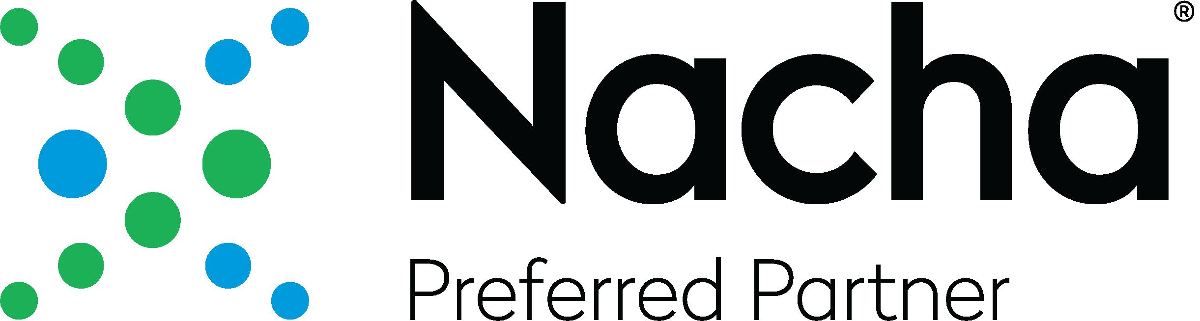 ValidiFI is a NACHA Preferred Partner