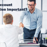 Why Is Account Verification Important?